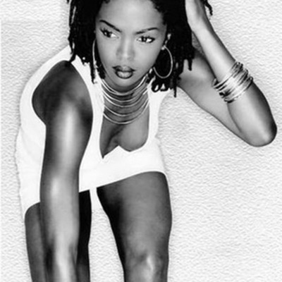 The Overlook on Lauryn HIll timeline