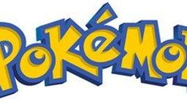 Pokemon RPG games timeline