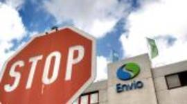 Envio - Chronik eines Giftskandals timeline