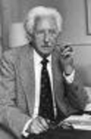 hamlet psychoanalysis essay