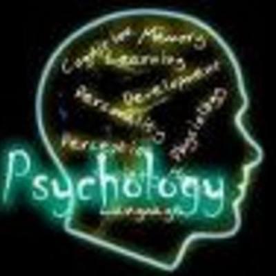 History of Psychology timeline