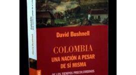 Colombia una nacion apesar de si misma timeline