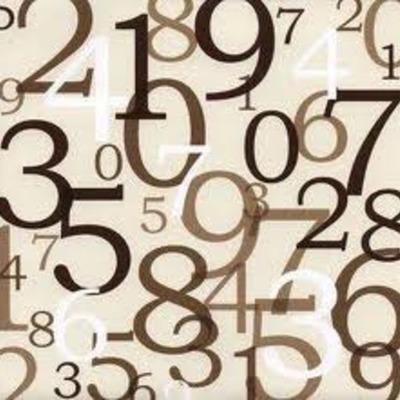 Historia de las matemáticas ocurridos entre los años 1600 y 2000. Josemariadiazmoreno Los pedroches timeline
