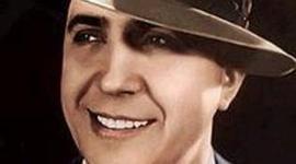 Biografía de Carlos Gardel timeline