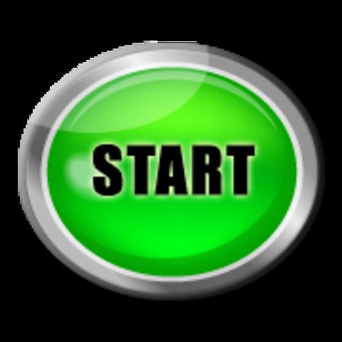 Assumed Start