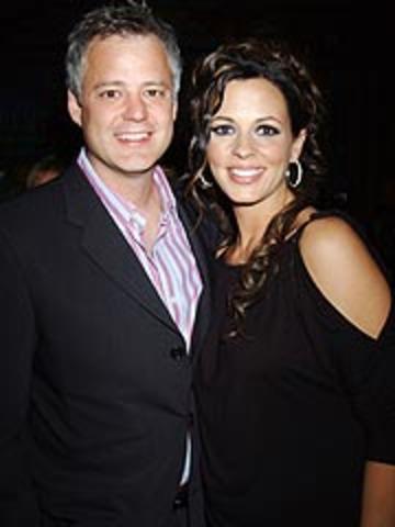 Married Craig Schelske
