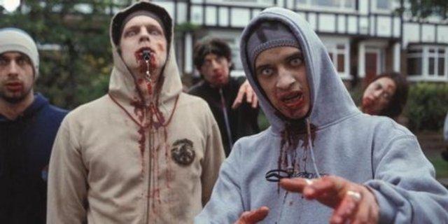 How to survive zombie apocalypse