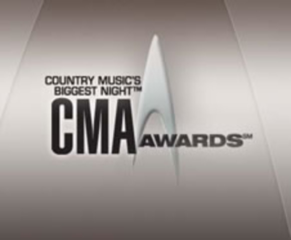 CMA Video of the Year