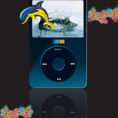 invention of the ipod timeline