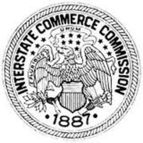 business enterprise in america timeline timetoast timelines