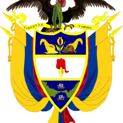 Colombia 1820-1848 timeline