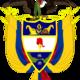 Escudo de colombia