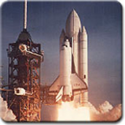 History Of The Space Shuttle By; Quinjeria timeline