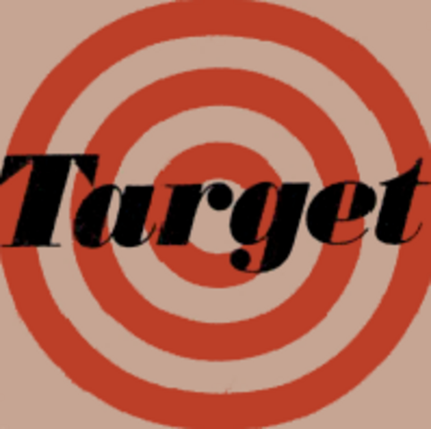 Target Stores founded