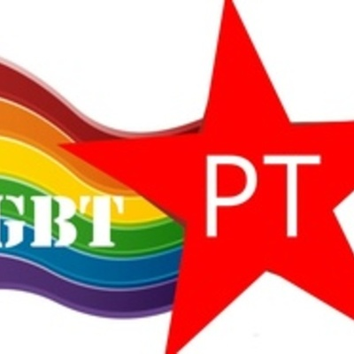 História dos LGBTs no Partido dos Trabalhadores timeline