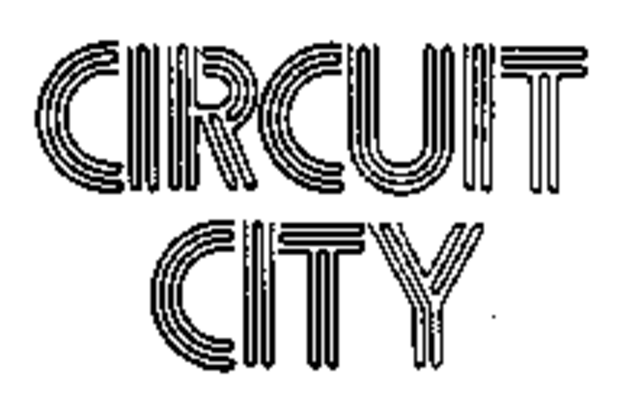 Circuit City Stores, Inc. Founded