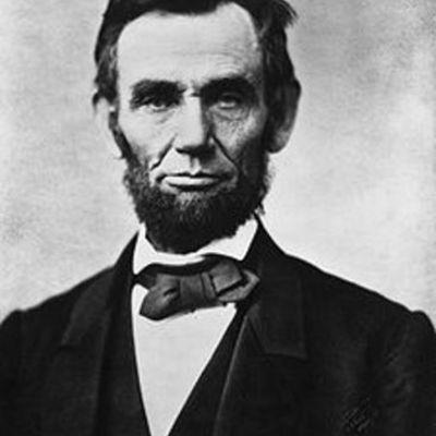 P6 English Homework: Week 39 - Language Arts/ Unit: Famous Person Timeline - Abraham Lincoln