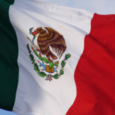History Research Project Timeline: Mexico