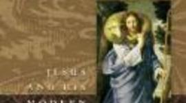 history of parables timeline