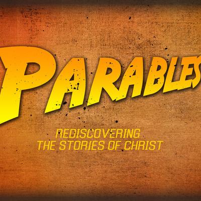 parables timeline