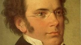 Schubert, Franz  timeline