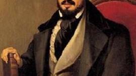 Mariano José de Larra timeline