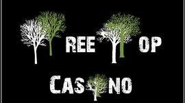 TreeTop Casino timeline
