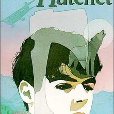 Hatchet timeline