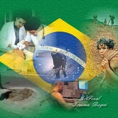 Sindicalismo Brasileiro timeline