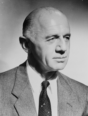 William McMahon was elected as Prime Minister of Australia
