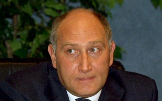 Il Pd sceglie il suo candidato: E' Mario Morcone