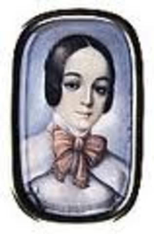 In 1836