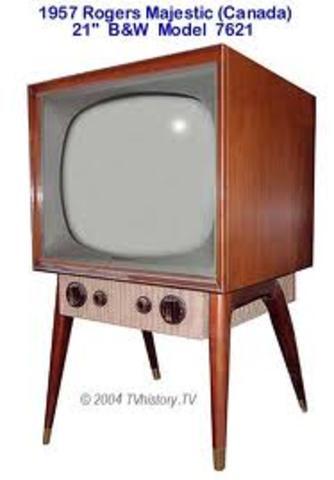 40 million TVs in US