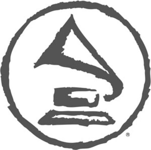 El Grammy