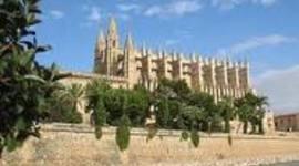 Mallorcaa timeline