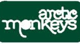 Arctic Monkeys timeline