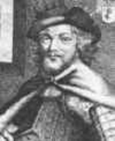 Lancelloto Malloceo