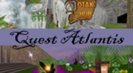 Our Quest Atlantis Timeline