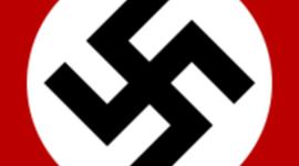 Germany in World War II timeline
