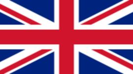 Great Britain in World War 2  timeline