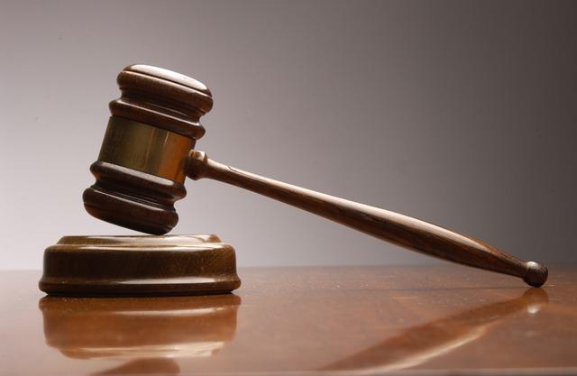 Supreme Court Decides on the Case