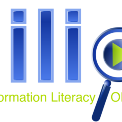 Media and Information Literacy Timeline (from Milion, the Media and Information Literacy Observatory)