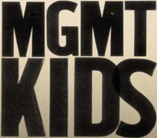 """""""Kids"""""""