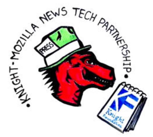 Knight-Mozilla Challenge