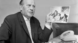 Oskar Schindler timeline