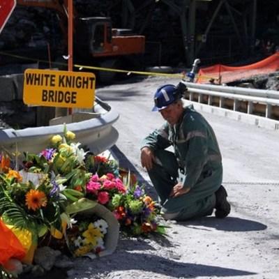 Pike River tragedy  timeline