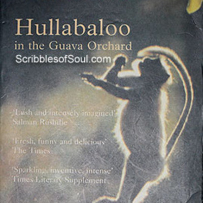 Hullaballo in the Guava Orchard timeline