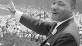 Civil Rights Movement by Amanda Slusser and Steven Sisk  timeline