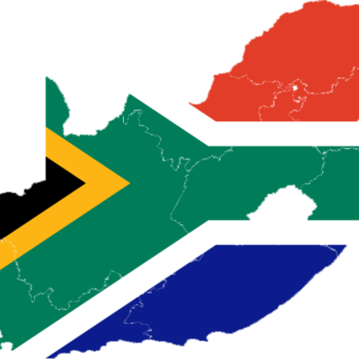 South African History  timeline