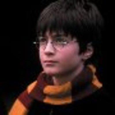 Harry Potter Movies timeline